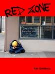 RED ZONE by Kim Goldberg