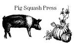 Pig Squash Press