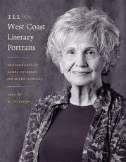 111 West Coast Literary Portraits