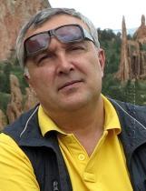 Dimitar Anakiev (Kamesan)