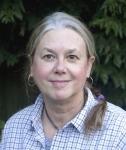 Heidi Greco