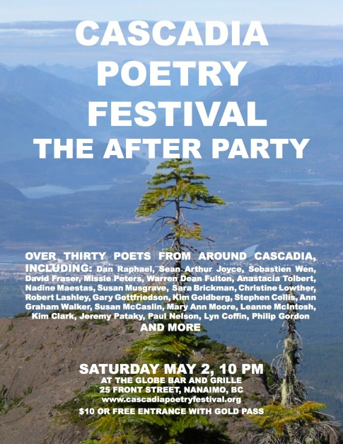 theafterpartyposter (smaller)
