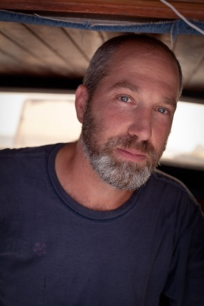 Yonatan Shapira