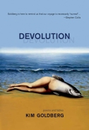 Devolution Cover (hi-res, FINAL)